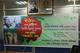মহান স্বাধীনতা ও জাতীয় দিবস-২০১৯ উপলক্ষে ডাইফের আলোচনা সভা